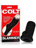 COLT Slammer Penis Sleeve
