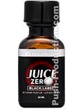 Juice Zero Black Label Big